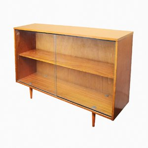 English Bookcase from Avalon, 1970s