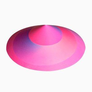 Caja serie Faux en rosa de Chris Kabel