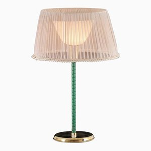Model Ihanne Table Lamp by Lisa Johansson-Pape, 1940s