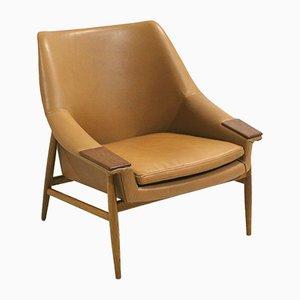 Fauteuil Grace-61 de Ikea, 1960s