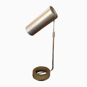 Lampe Vintage par Rico Baltensweiler