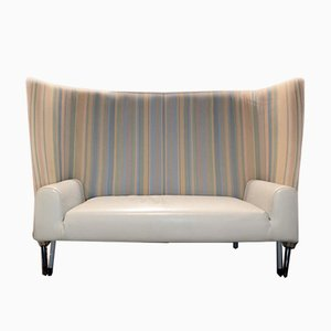 Torso 654 Sofa by Paolo Deganello for Cassina, 1980s
