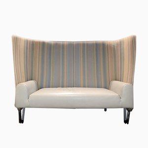 Torso 654 Sofa von Paolo Deganello für Cassina, 1980er