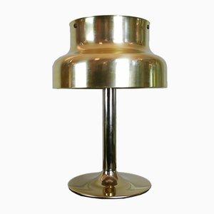 Lámpara de mesa Bumling Mid-Century de Anders Pehrson para Ateljé Lyktan