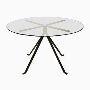 Table de Salle à Manger Cugino Vintage par Enzo Mari pour Driade
