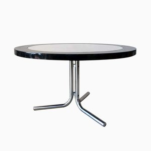 Desco Dining Table by Achille Castiglioni for Zanotta, 1971
