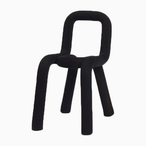 Bold Chair by Big Game for Moustache