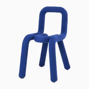 Bold Chair von Big Game für Moustache