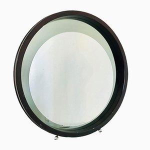 Italienischer Spiegel, 1960er