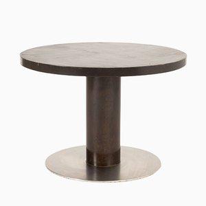 Table Basse Typenko par Axel Einar Hjort pour Nordiska Kompaniet, 1930s