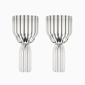 Margot Dessert Goblets by Felicia Ferrone for fferrone, Set of 2