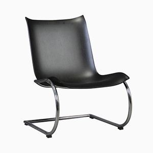 Vintage Chair by Peter Karpf for Fritz Hansen