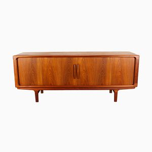 Danish Teak Sideboard from Dyrlund, 1960s