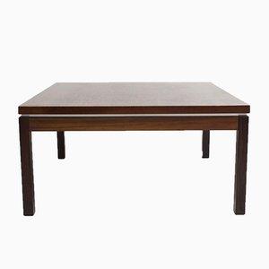 Table Basse XKT par Marten Franckena pour Fristho, 1960s