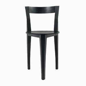 Petite Guigue Stuhl von François Azambourg für Moustache, 2018