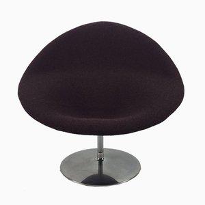 Globe Sessel von Pierre Paulin für Artifort, 1980er