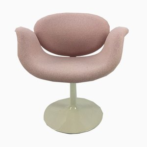 Small Tulip Chair by Pierre Paulin from Artifort, 1960s