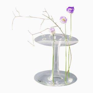 Vaso Aqua - Ikebana for beginners di Kanz Architetti per KANZ