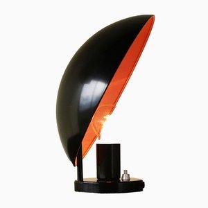 PH Hat Table Lamp by Poul Henningsen for Louis Poulsen, 1970s
