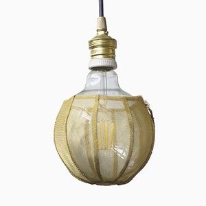 Alone Ceiling Lamp by Angela Ardisson for Artplayfactory