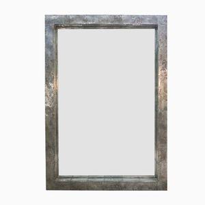 Specchio da parete di Angela Ardisson per Artplayfactory, 2006