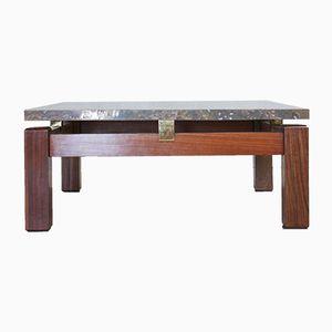 Table Basse Vintage, Portugal, 1970s