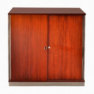 Rosewood Cabinet by Ico & Luisa Parisi, 1970s