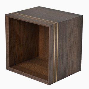 The Small Bookcase Christina Arnoldi for Artelegno