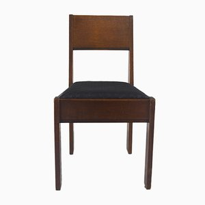 Chair by J.A. Muntendam for L.O.V. Oosterbeek, 1924