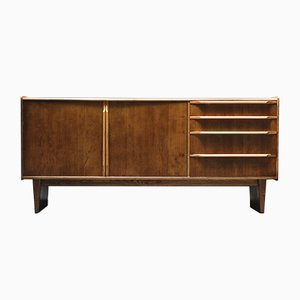 Dutch Sideboard by Cees Braakman, 1950s