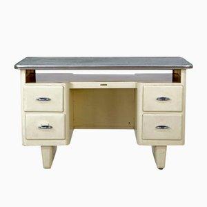 Tavolo di Maquet, anni '50