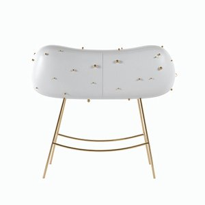 Justine Cabinet by Matteo Cibic for JCP