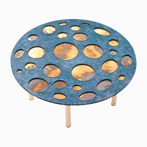 Venny Small Coffee Table by Matteo Cibic for JCP
