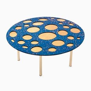 Tavolino da caffè grande Venny di Matteo Cibic per JCP Universe