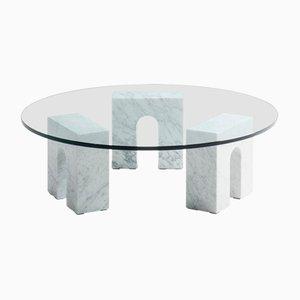 Mesa Triumph Table-T de Josep Vila Capdevila para Aparentment
