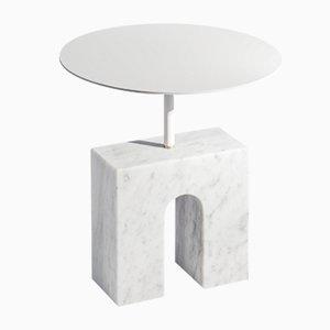 Triumph Side Table by Josep Vila Capdevila for Aparentment