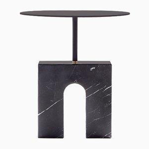 Table d'Appoint Triumph par Josep Vila Capdevila pour Aparentment