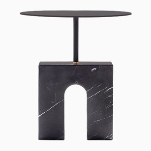 Triumph Side Table by Josep Vila Capdevila for Aparentment