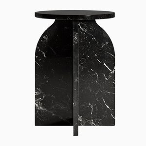 Plus Arch Side Table by Josep Vila Capdevila for Aparentment