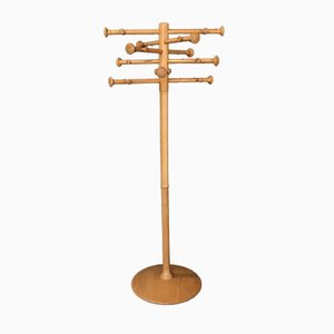 Coat & Hat Stand by Nanna Ditzel for Kolds Savvaerk, 1960s