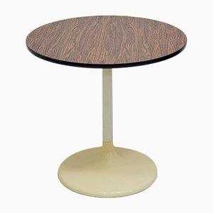 Table Basse Tulipe de Lusch Erzeugnis, 1960s