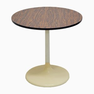 Tulip Coffee Table from Lusch Erzeugnis, 1960s