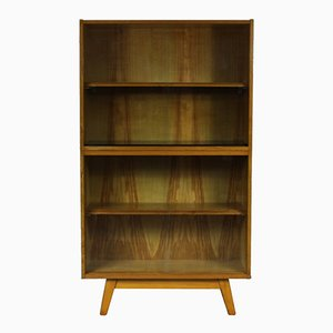 Bookcase from Jitona, 1965
