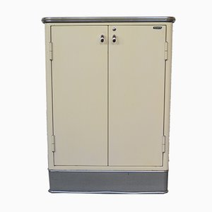 Medical Cabinet from Maquet, 1950s