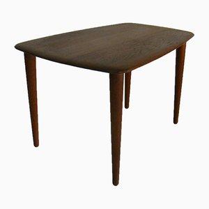 Table Basse par Peter Hvidt & Orla Molgaard-Nielsen pour France & Daverkosen, 1960s
