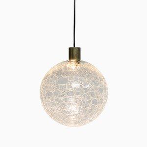 Lámpara colgante Eon Sans S1 de Alex Fitzpatrick para ADesignStudio