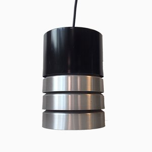 Mid-Century Pendant Lamp by Carl Thore for Granhaga