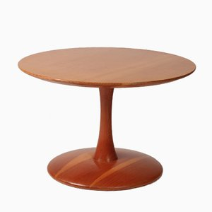 Mid-Century Modern Table by Nanna Ditzel for Kolds Savvaerk