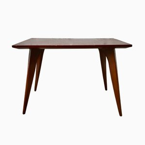 Table Basse Vintage, Australie