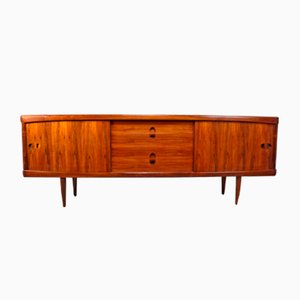 Danish Sideboard from Bramin, 1960s